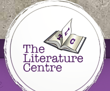 the literature centre