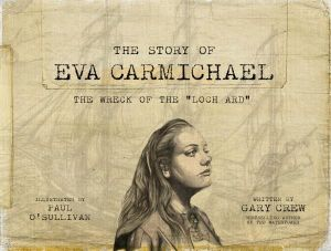 the-story-of-eva-carmichael