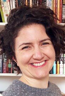 Web-Banner-Susannah