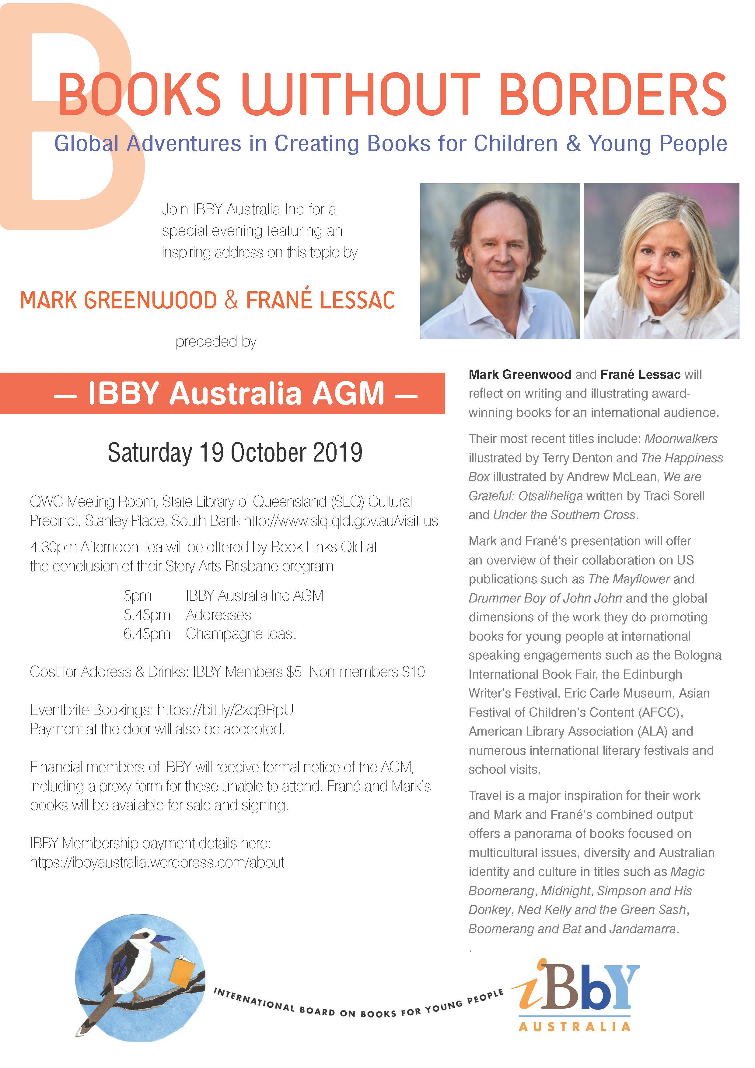 IBBY AGM 2019 final