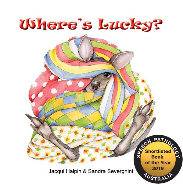 lucky-book-badge-600x605