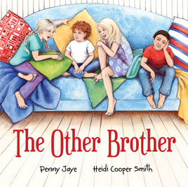 theotherbrothersmall